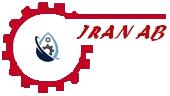 شرکت ایران آب